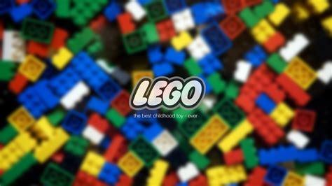 lego background lego wallpaper 1920x1080 39373