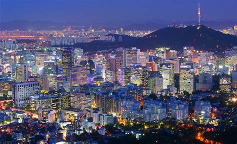 imagenes de korea japon corea del sur introducci 243 n al pa 237 s del hallyu
