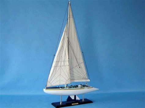 sail boats australia buy wooden australia 2 limited model yacht 40 inch