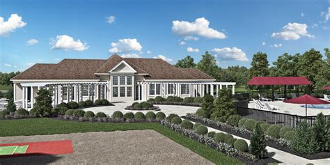 enclave at freehold the hammond home design new luxury homes for sale in freehold nj enclave at