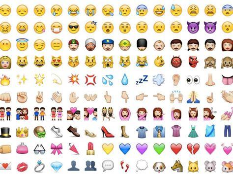film avec des emoji les emojis sont d 233 j 224 d 233 pass 233 s au japon biba