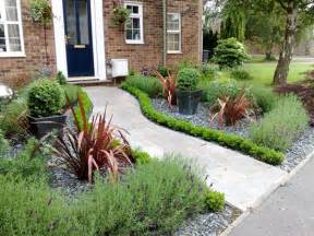 Small Front Garden Design Ideas Uk Garden Design Ideas For Small Front Gardens Home Design Ideas