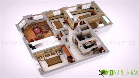 total 3d home design deluxe 11 download version total 3d home design for mac total 3d home design 3d nickbarron co 100 total 3d home