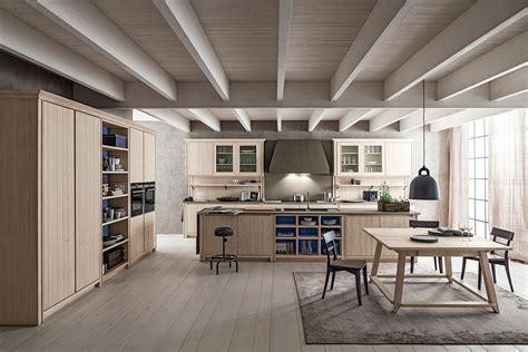 Karpet Mobil Per Meter scandola cucine mobilificio artigiano ben