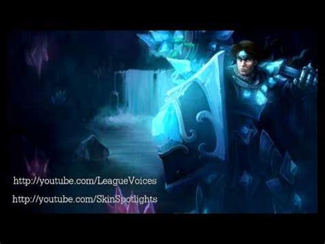 fiora voice gangplank voice league of legends doovi
