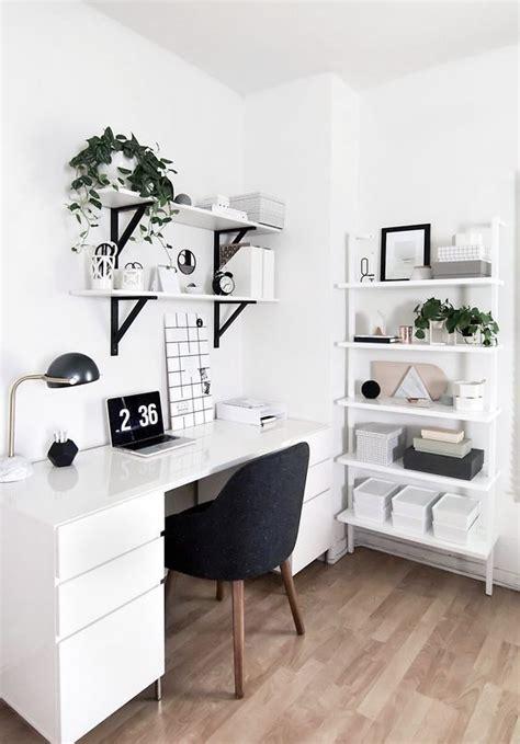 17 mejores ideas sobre decoraci 243 n hogar en