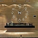 wohnzimmer uhren wanduhr suchergebnis auf de f 252 r wohnzimmer wanduhren
