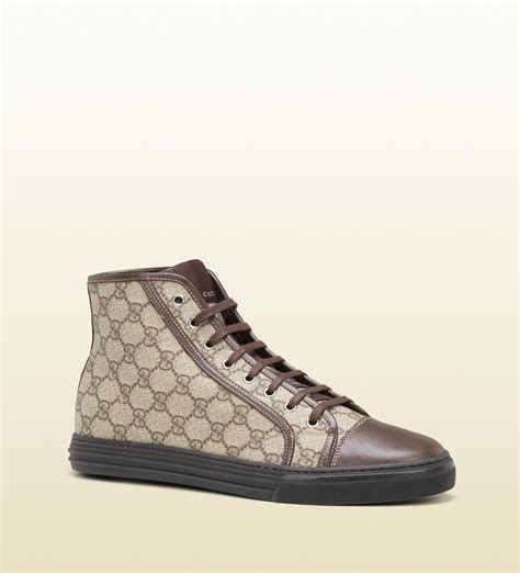gucci dress shoes for white gucci dress shoes clothing from luxury brands