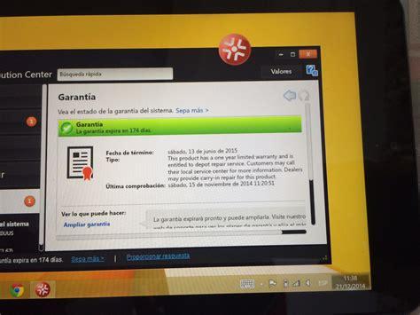 Tablet Lenovo Pulsa vendo lenovo thinkpad tablet 8 64gb hd enlace directo al post 18401904