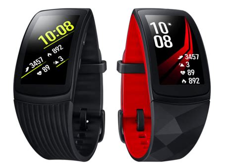 Samsung Galaxy S10 Gear 4 by Samsung Gear S4 To Launch At Ifa Next Week Gear Fit 2 Pro Leaks