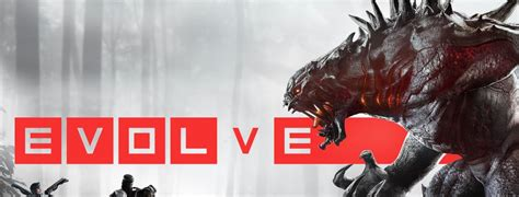 ps4 themes evolve evolve sur ps4 xbox one infos news images vid 233 os jvl