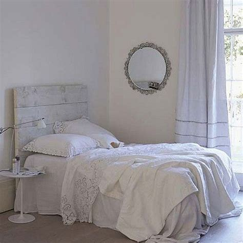 Whitewash Headboard by 27 Whitewashed Headboards Bedrooms Only