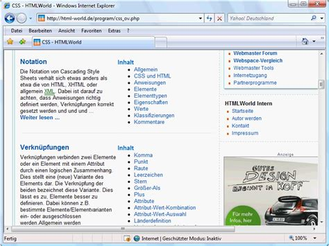 joomla layout xml eigene joomla templates entwickeln 1 joomla cms