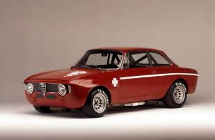 Alfa Romeo 70s Alfa Romeo At The Goodwood Festival Of Speed 2014 Catch