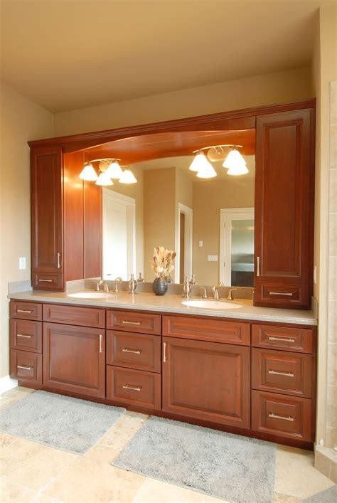 Bathroom Vanities With Storage Towers 24 Simple Bathroom Vanities With Storage Towers Eyagci