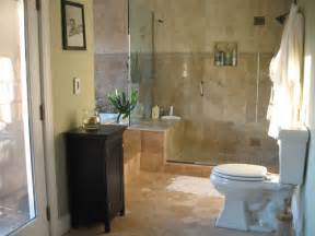Bathroom Renovation Idea by Bathroom Renovations Heilman Renovations North