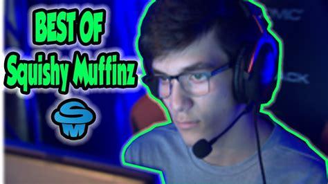 squishy muffinz best of squishy muffinz rocket league montage
