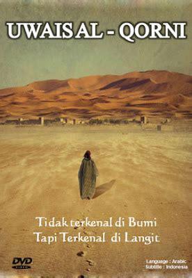 download kumpulan film sejarah islam koleksi film sejarah islam gratis kumpulan koleksi 2013