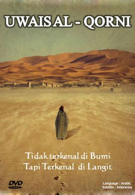 film sejarah islam hollywood koleksi film sejarah islam gratis kumpulan koleksi 2013
