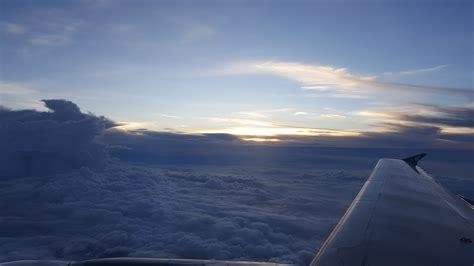 images sea horizon cloud sky sunrise sunset