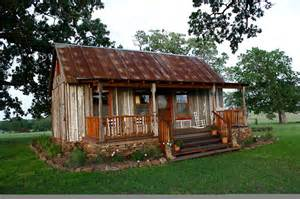 Small Home Builders Tx Tiny Home On Tiny Houses Small Beds And White