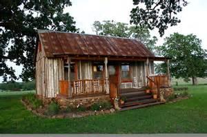 Tiny Houses Texas tiny texas houses house crazy