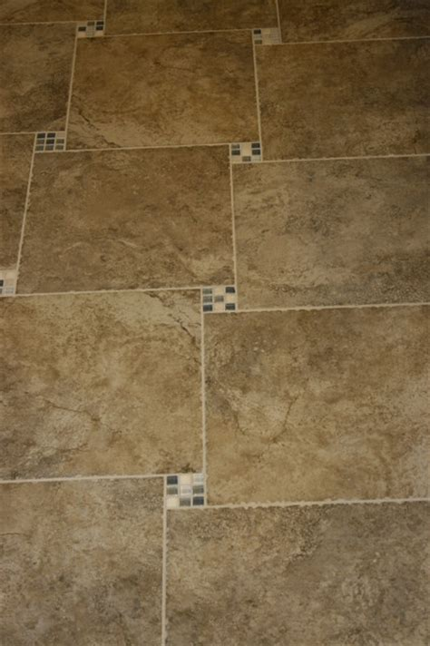 great western flooring tile floors chicago