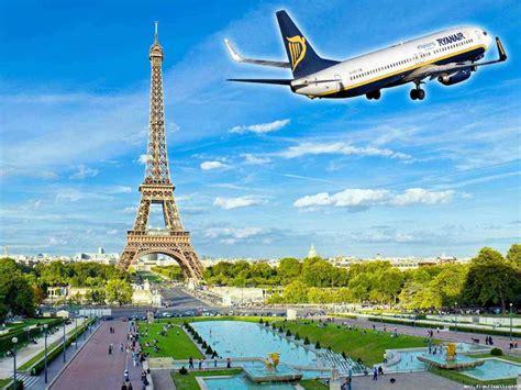come arrivare a porte di roma come andare a parigi confronto tra voli auto e treno 2018