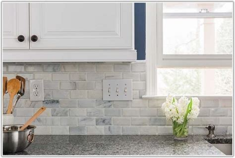 home depot bathroom backsplash home depot bathroom backsplash tiles 28 images glass