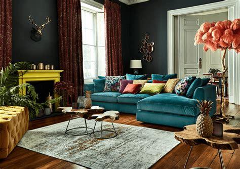 sitting room or living room 21 cozy living room design ideas