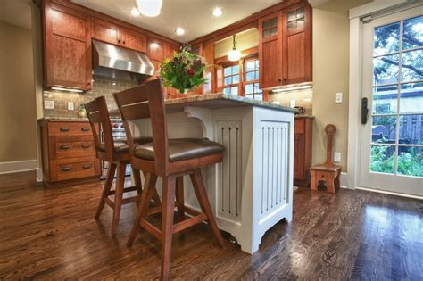 eat in kitchen islands eat in kitchen island home is where the is