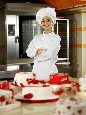how to become a cake decorator from home how to market a cake decorating business