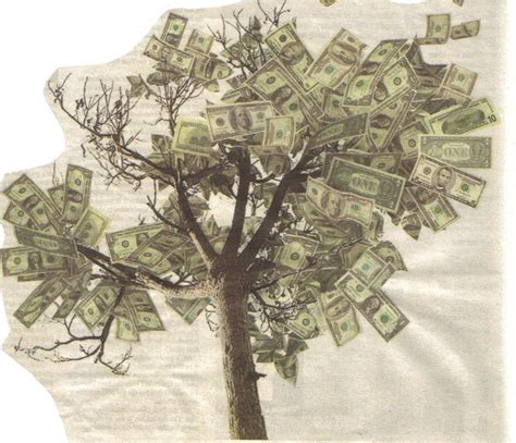 money and your brain psychology today the tao of