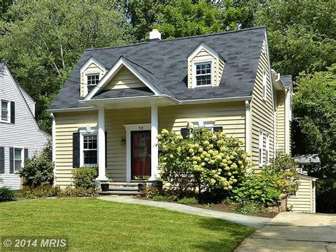 Zillow Real Estate Maryland Free Home Design Ideas Images Zillow Home Design