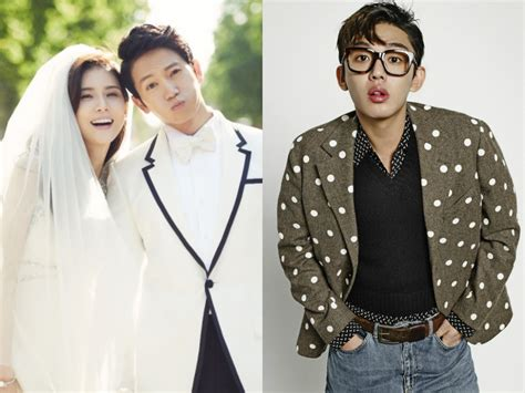 yoo ah in young ji sung y yoo ah in son nombrados como estrellas que no