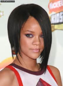 does rinna thick hair rihanna hairstyle globezhair