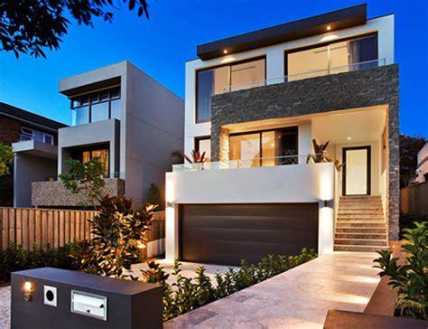 g 252 zel ev tasarımları t 252 rkiye nin ev mimarisi