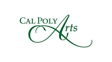 cal poly open house cal poly open house concert set for april 15 san luis obispo chamber of commerce