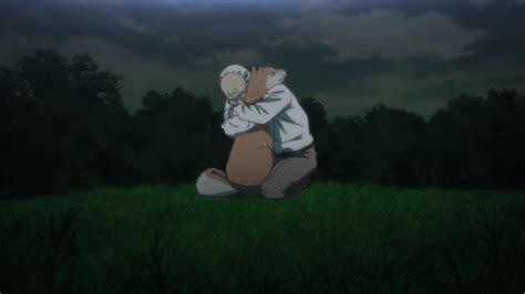 tankobon time anime stagione autunnale 2017 prime