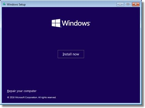 install windows 10 reformat reformat windows 10