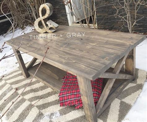 best 25 modern farmhouse table ideas on pinterest best 25 farmhouse coffee tables ideas on pinterest wood