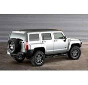 2019 Hummer H3 Alpha Specs Review Spy Shoot 550 X 350