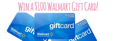 Home Goods Gift Cards At Walgreens - my favorite one stop shops gift card offers catchyfreebies