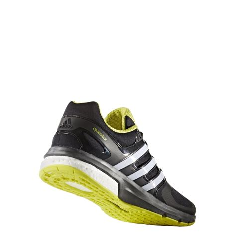adidas questar boost mens shoe