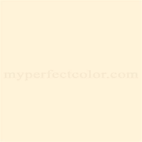 behr w d 220 vanilla custard match paint colors myperfectcolor