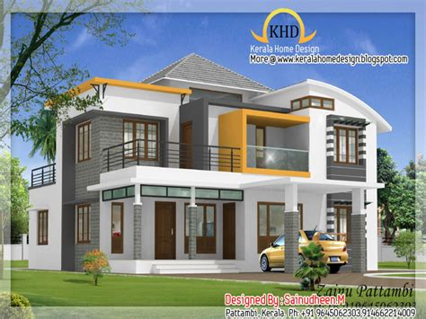 modern house elevations modern home elevation design modern house
