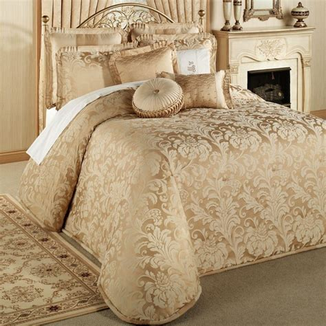Oversized Bed by The Impression White Oversized King Bedding Ideas