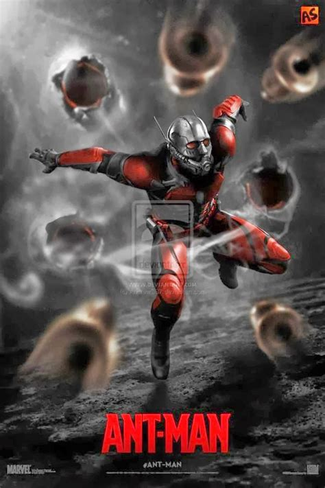 film full movie ant man ant man 2015 hollywood full movie watch online full