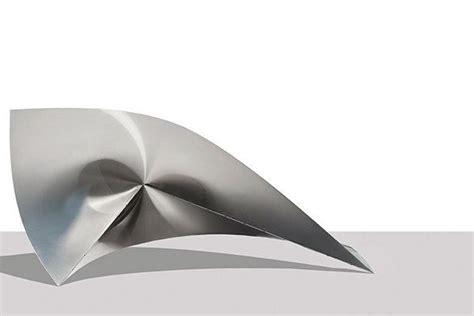 Origami Paper Vancouver - one fold architect magazine patkau architects