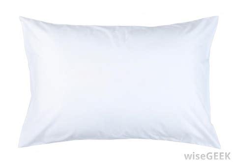 Size Of Standard Pillow by Best Pillow Cases Standard Size Photos 2017 Blue Maize